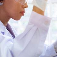 Is Fibromyalgie een auto-immuunziekte?