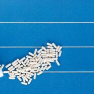 Frankrijk waarschuwt voor gebruik Glucosamine