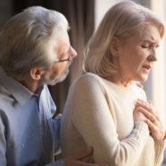Geen groot symptomenverschil bij hartaanval vrouwen en mannen