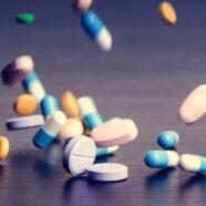Geneesmiddelencombinatie keert artrose om bij ratten