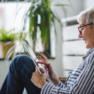 Groenlipmossel grootste zelfzorgmiddel bij artrose