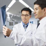 Japan ontwikkelt baanbrekende behandeling voor artrose