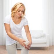 'Nieuwe' knie voor patiënten onder 65 jaar