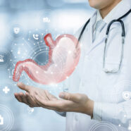 Kan maagvet het antwoord op artrose zijn?
