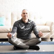 Meditatie vermindert risico hart- en vaatziekten