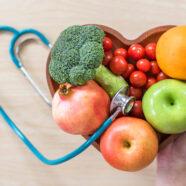 Steeds meer mensen overleven een hart- en vaatziekte