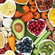 Plantaardig dieet maakt verschil bij reumatoïde artritis