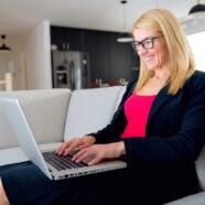 Online informatiebronnen verdringen steeds vaker het doktersadvies