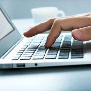 Vijf internet-aanbevelingen bij gewrichtspijn: werken ze?