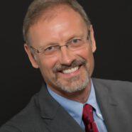 Kijk terug: BZP Live-uitzending met auteur en medicus William Cortvriendt over boek 'Kankervrij'
