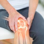Bijdragen aan een betere behandeling bij knieartrose?