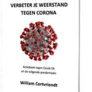 Gratis download: Alles wat u wilt weten over Corona