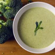 Wetenschappers onderzoeken effect broccoli bij artrose