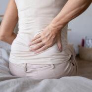 Abnormale zenuwgroei mogelijk oorzaak van onverklaarbare lage rugpijn