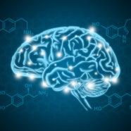 Onvoldoende aanmaak serotonine oorzaak van fibromyalgie?