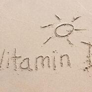 """Ierse onderzoekers: """"Vitamine D versterkt immuunsysteem tegen infecties"""""""